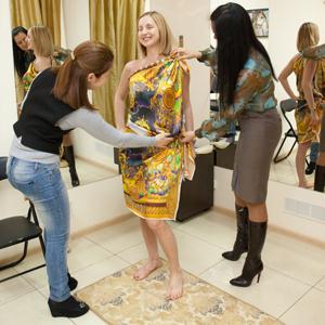 Ателье по пошиву одежды Юрги