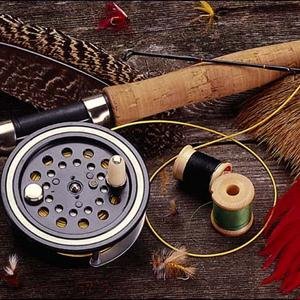 Охотничьи и рыболовные магазины Юрги