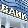 Банки в Юрге