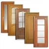 Двери, дверные блоки в Юрге