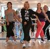 Школы танцев в Юрге